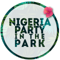 Nigeria Party In The Park